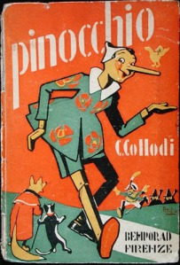 Front_cover_for_an_edition_of_%27Pinocchio%27_by_Carlo_Collodi_%281826-90%29_1935_%28colour_litho%29