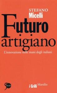 FuturoArtig3