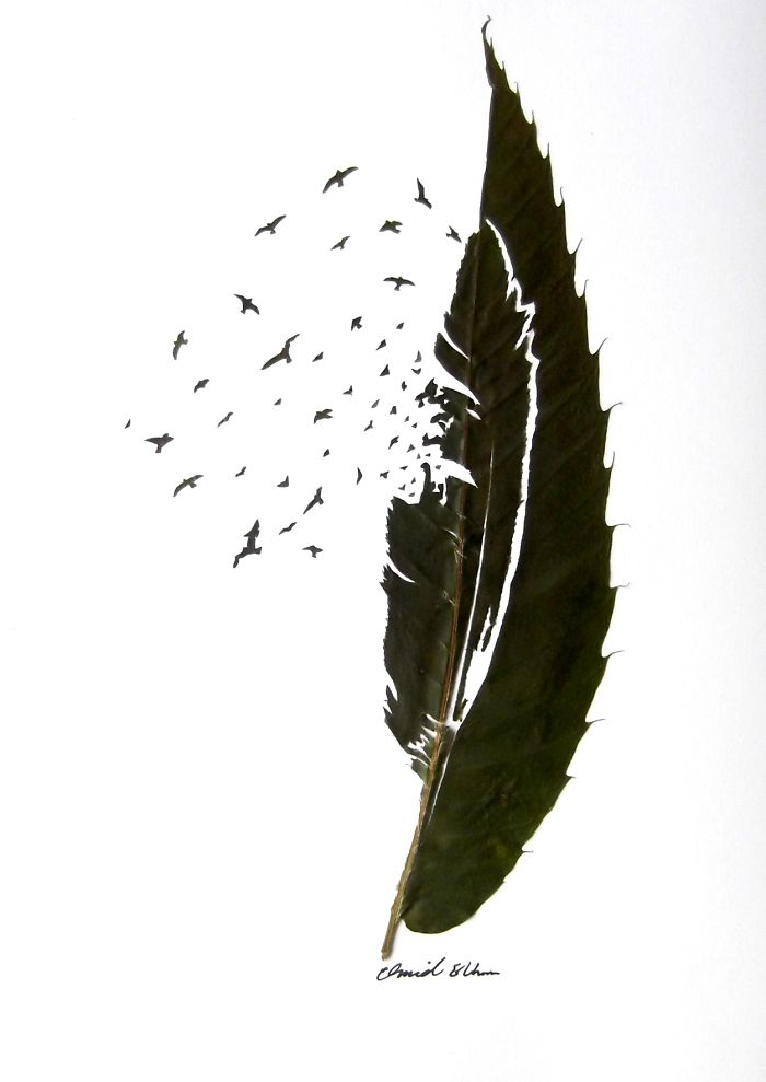 intricate-leaf-cuttings-omid-asadi-14