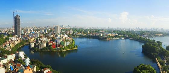 vietnam-modernization