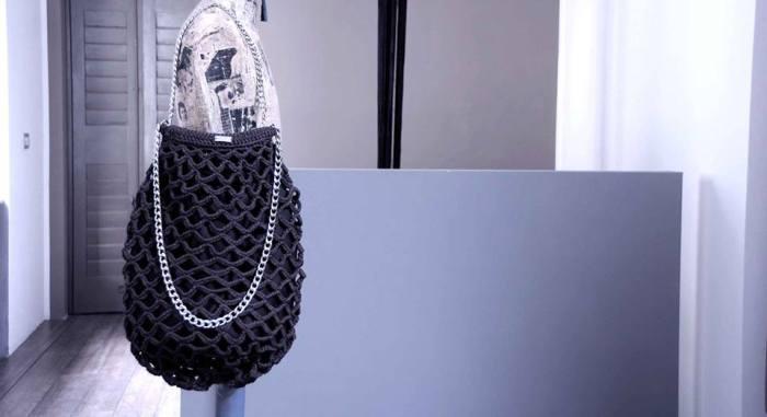 Michela Bruni Ecodesign