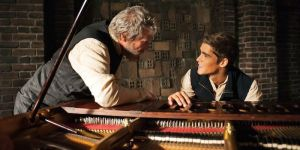 Jeff-Bridges-Brenton-Thwaites-The-Giver-Movie