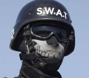 swat-mask