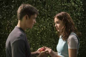 the-giver-immagine-1
