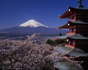 17667_tokyo_monte_fuji