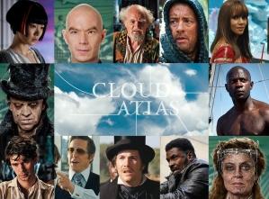 Cloud-Atlas-dal-film-al-libro-andata-e-ritorno-2