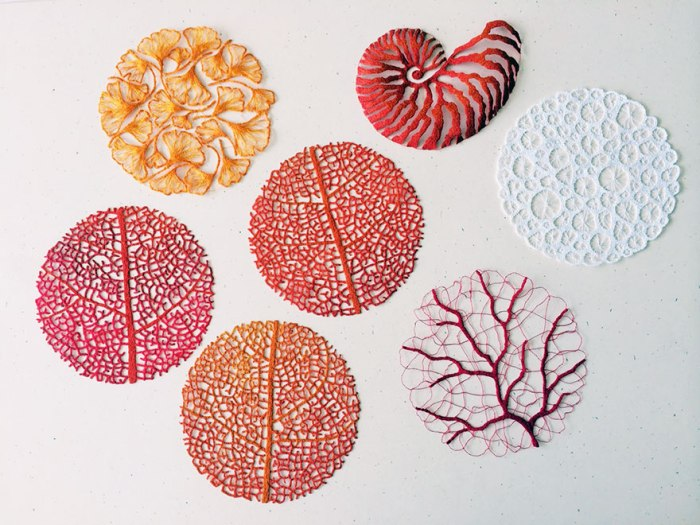 embroidery-sewing-sculptures-meredith-woolnough-12
