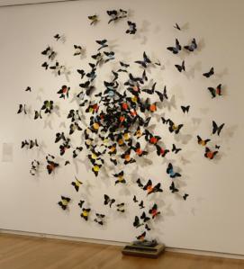 Paul Villinski, New York
