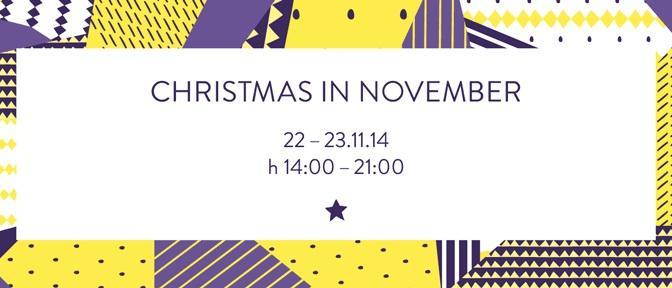 christmas-november-banner-736x288-672x288