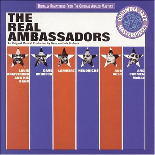 Dave-Brubeck-The-Real-Ambassadors-1961