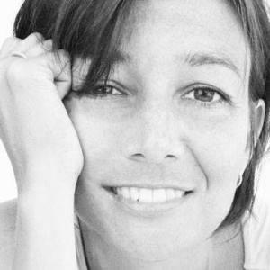 Francesca Libardoni