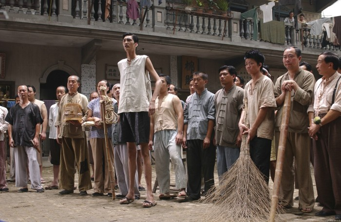 kungfuhustle_stills09