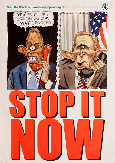 Stop-The-War-A-Graphic-Hi-005