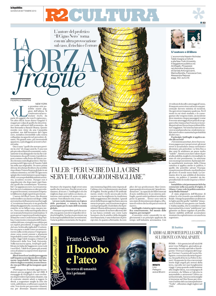 09_26-Taleb_La-Repubblica