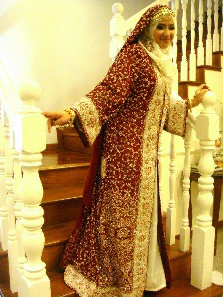 Arabic-bridal-dresses-Islamic-Hijab-Suits-2014-11