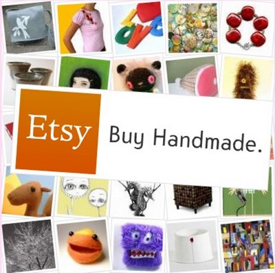 etsy and the ecology of crafters and makers wazars