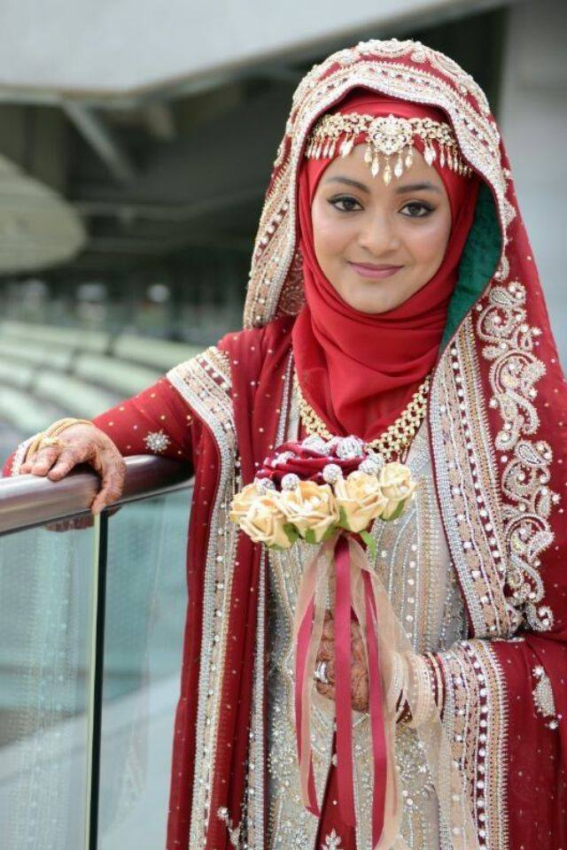 Hijab_Image_10