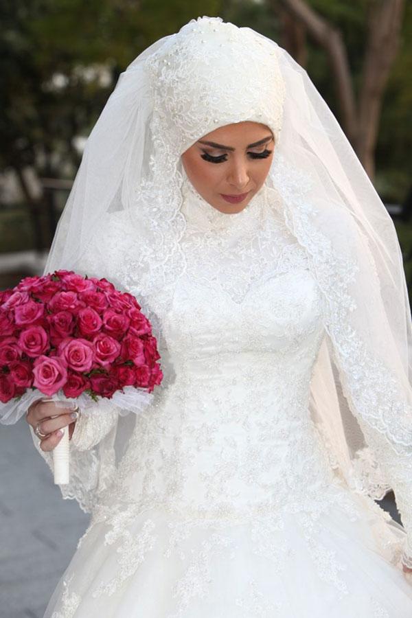 Hijab_Image_3