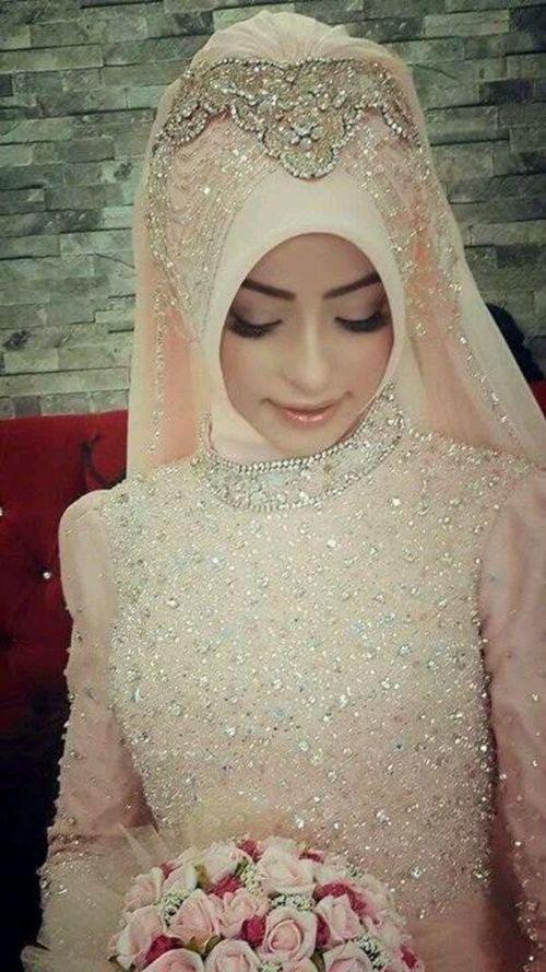 Hijab_Image_7