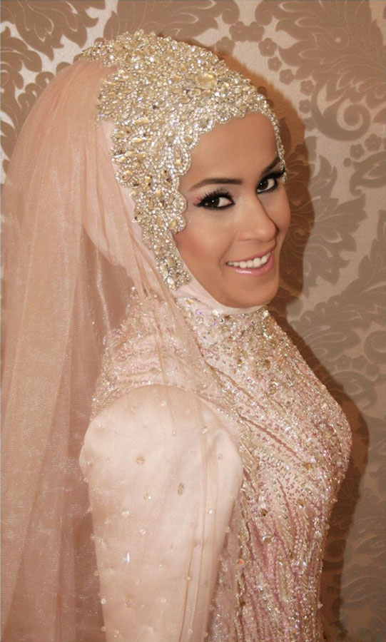 Hijab_Image_8