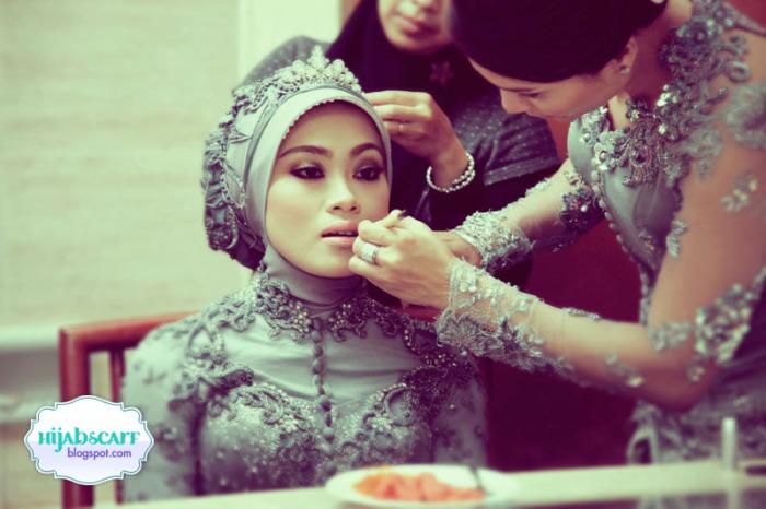 Hijab+Scarf+(9)