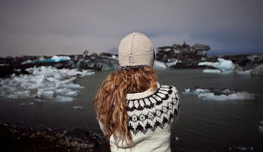 http://thingstodo.viator.com/iceland/files/2013/07/Iceland-knitwear.jpg