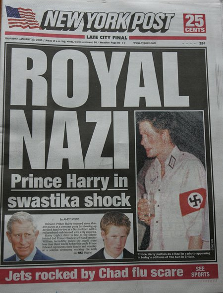 prince-harry-631499580