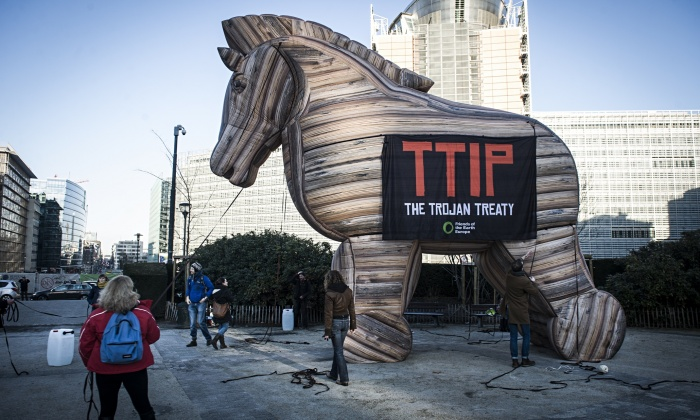 Protest-against-TTIP-009
