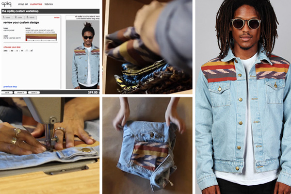 http://myhellofalife.com/wordpress/behind-the-scenes-of-apliiq-custom-made-denim-jackets-video-2/