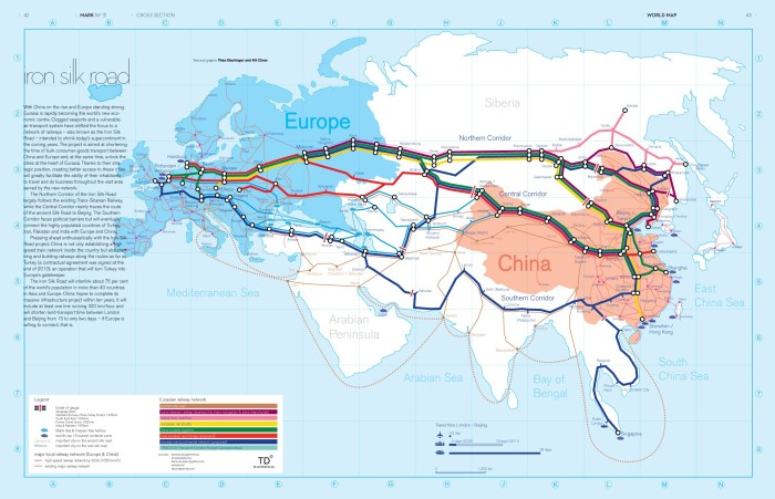 iron_silk_road