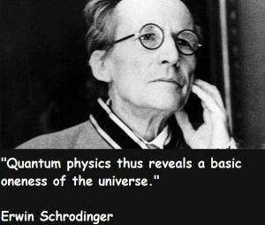 erwin-schrodingers-quotes-1