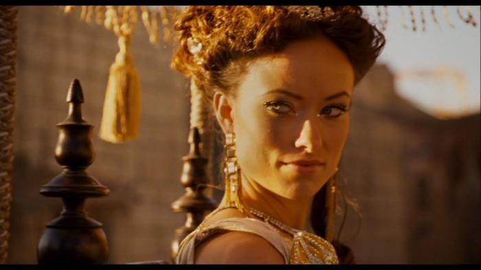 Olivia-Wilde-as-Princess-Inanna-in-Year-One-olivia-wilde-12115513-1024-576