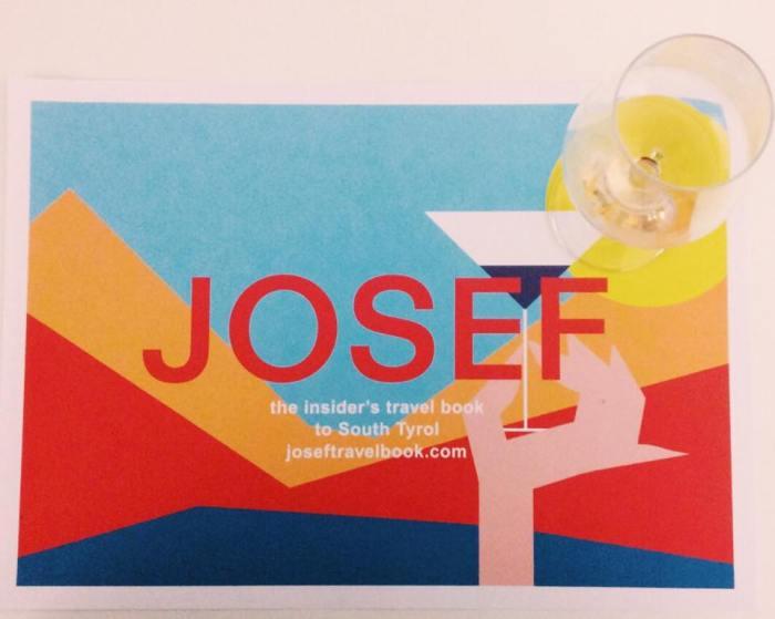 Josef6